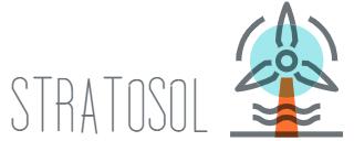 StratoSol